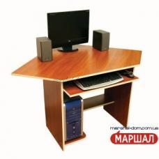 Компьютерный стол Ника 39 Nika мебель (Шкафник) купить в Одессе, Украине