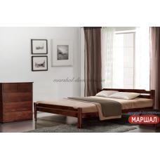 Кровать Ольга 1,6
