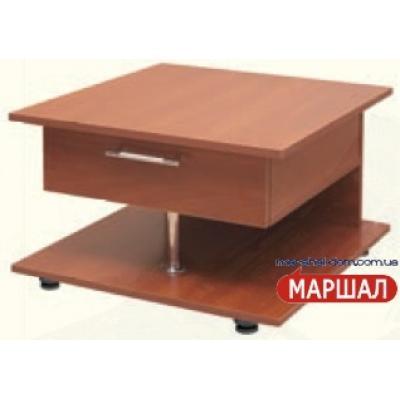 Журнальный столик Полярис снят с производства