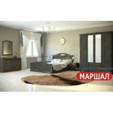 Спальня Агнес Нова (г. Тернополь) купить в Одессе, Украине
