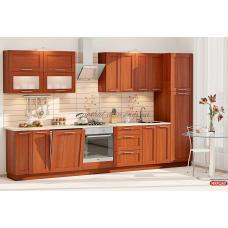 Кухня Престиж КХ-428 Комфорт-мебель (г. Белая Церковь) купить в Одессе, Украине