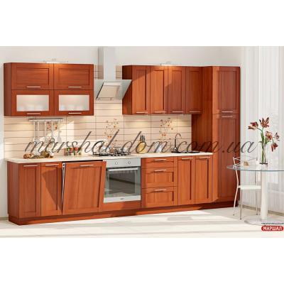 Кухня Престиж КХ-428