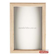 Зеркало М-608 Комфорт-мебель (г. Белая Церковь) купить в Одессе, Украине