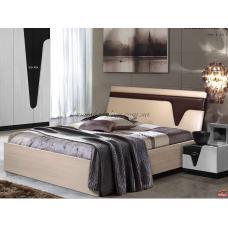 Кровать Арья без каркаса
