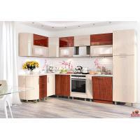 Кухня Хай-Тек КХ-105