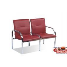 Кресло STAFF-2 Nowy Styl (Новый Стиль) купить в Одессе, Украине