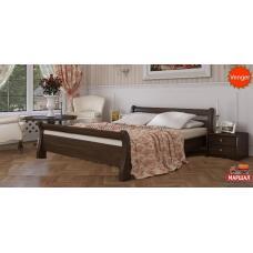 Кровать Диана 1,6