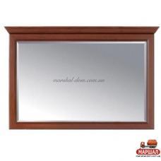Стилиус / Stylius Зеркало NLUS 125