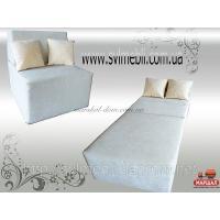 Кресло-кровать Анжио
