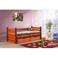 Кровать КМА