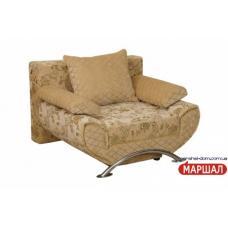 Кресло Корсика