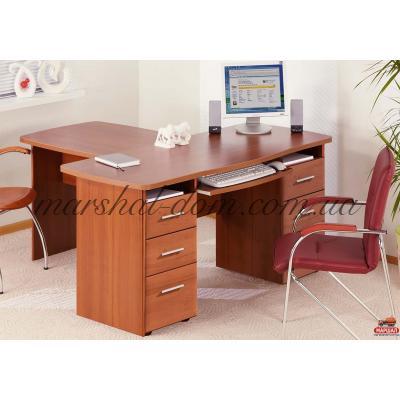 Стол компьютерный СК-3743/СК-3744