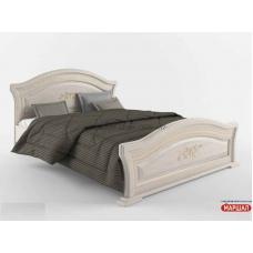 Кровать 160 Венера Люкс