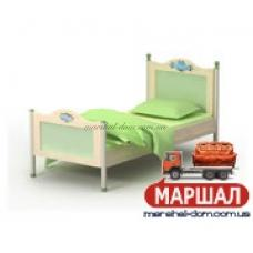 Кровать A-11-1 Angel Бриз, г. Вишневый купить в Одессе, Украине