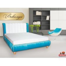 Кровать Вивальди 2