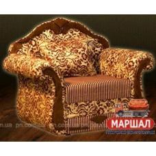 Кресло Княжна