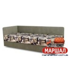 Кровать Болеро Вика (Львовск.обл.) купить в Одессе, Украине
