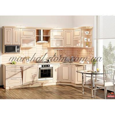 Кухня Премиум КХ-441