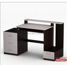 Компьютерный стол - Микс 50 Flashnika (ФлешНика) купить в Одессе, Украине