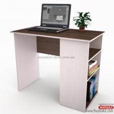 Компьютерный стол - Флеш 43 Flashnika (ФлешНика) купить в Одессе, Украине