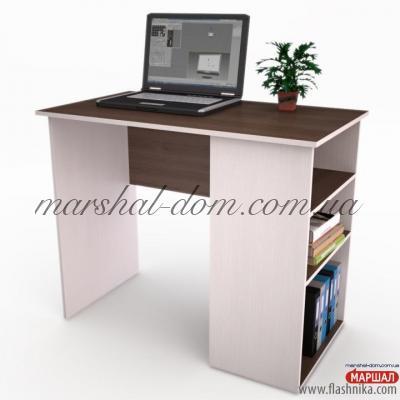 Компьютерный стол - Флеш 43 ФН
