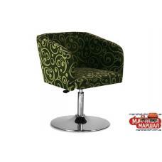 Кресло HELLO 1S Nowy Styl (Новый Стиль) купить в Одессе, Украине