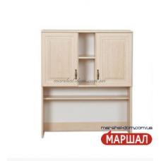 Юниор Секция мебельная МР-2072 БМФ (Белоцерковская мебельная фабрика) купить в Одессе, Украине