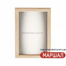 Зеркало М-608 софт Комфорт-мебель (г. Белая Церковь) купить в Одессе, Украине