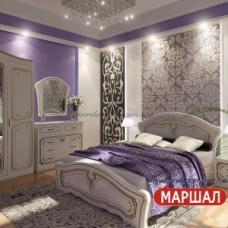 Спальня Альба Неман (г. Чернигов) купить в Одессе, Украине
