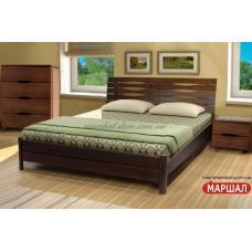 Кровать Мария 1,6