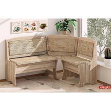Кухонный уголок К 5 Комфорт-мебель (г. Белая Церковь) купить в Одессе, Украине