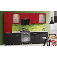 Кухня Адель 2м