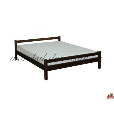 Кровать Л - 220