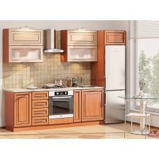 Кухня Премиум КХ-440 Комфорт-мебель (г. Белая Церковь) купить в Одессе, Украине