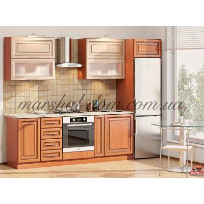 Кухня Премиум КХ-440