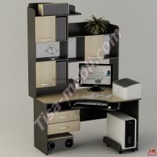Компьютерный стол СК - 19 ТИСА (г. Чернигов) купить в Одессе, Украине