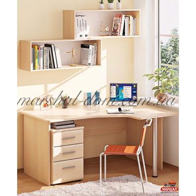 Стол компьютерный СК-3733