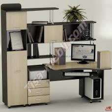 Компьютерный стол СК - 20 ТИСА (г. Чернигов) купить в Одессе, Украине