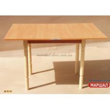 Кухонный стол раскладной+табуреты