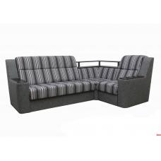 Угловой диван Винстон снят с производства