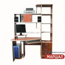 Компьютерный стол Ника 29 Nika мебель (Шкафник) купить в Одессе, Украине