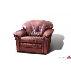 Кресло Франц Lefort (Лефорт) купить в Одессе, Украине