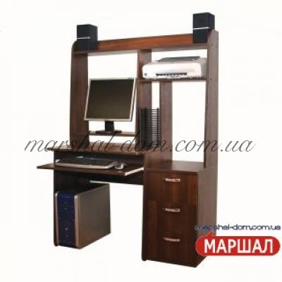 Компьютерный стол Ника 34