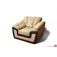 Кресло Премьер Lefort (Лефорт) купить в Одессе, Украине