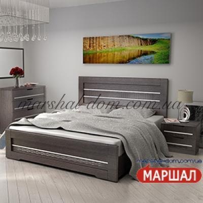 Спальня Соломия