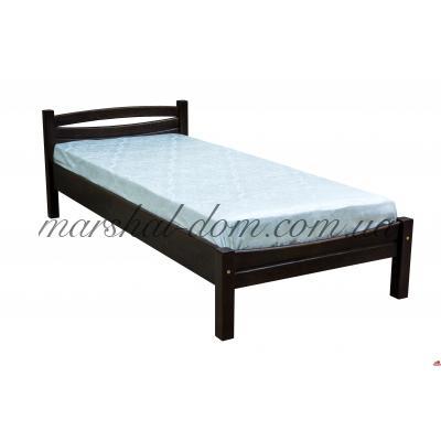 Кровать Л - 109 (ЛК-129)