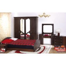 Спальня София БМФ (Белоцерковская мебельная фабрика) купить в Одессе, Украине