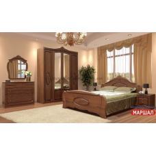 Катрин 4Д  Спальня