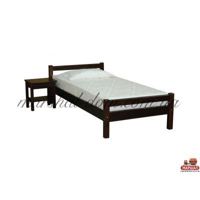 Кровать Л - 120