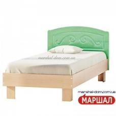 Кровать К-116 new